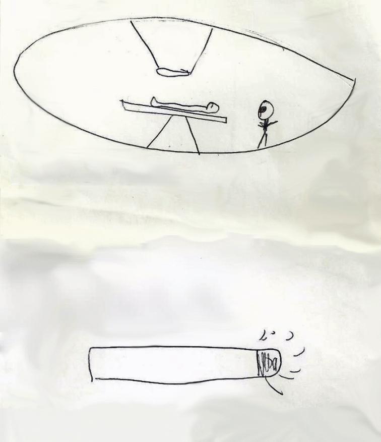 Original_Drawing_Scan_03